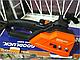 GOODLUCK SUPER пила цепная ECS 2000/405 (бок.двигатель), фото 5