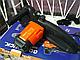 GOODLUCK SUPER пила цепная ECS 2000/405 (бок.двигатель), фото 7