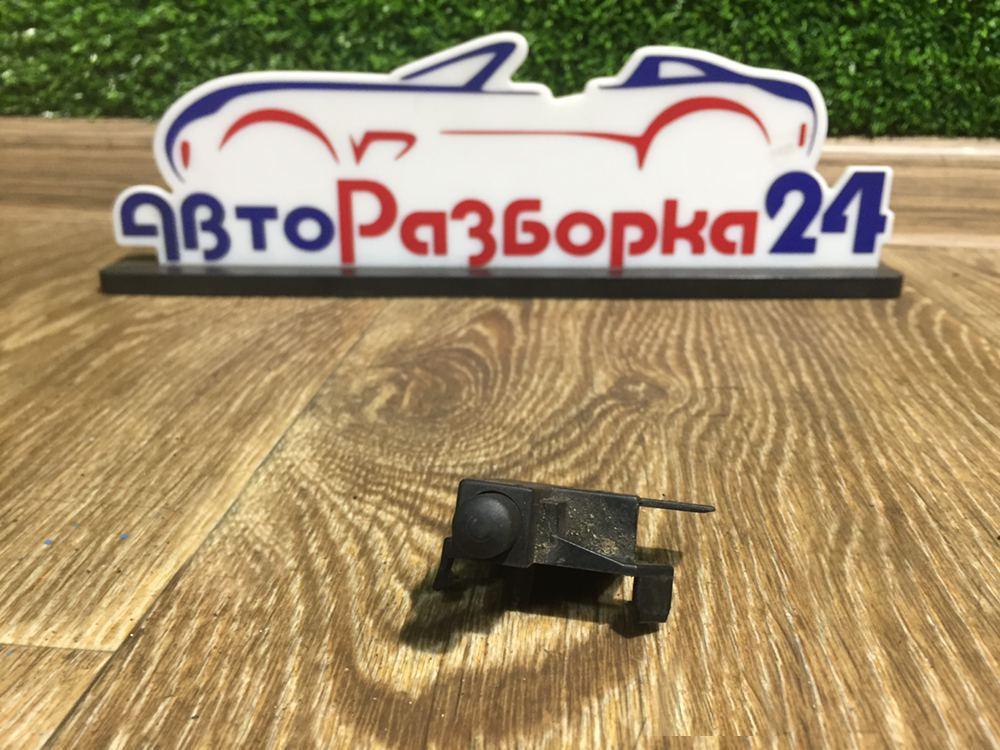 Стояночный тормоз фольксваген транспортер т5 рольганг бу купить спб