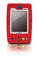 AXONE TRUCK SERVICE - Диагностический прибор