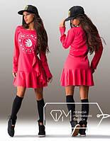 Платье с646, фото 1