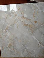 Плитка керамогранит, Natural Onyx 600x600