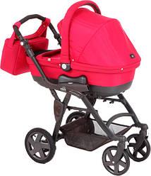 Универсальная детская коляска 2 в 1 CAM Dinamico Duetto