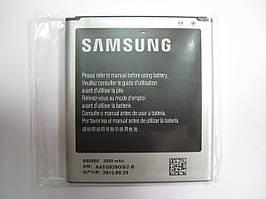 Аккумуляторная батарея смартфона Samsung GT-I9500 GH43-03833A
