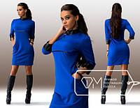 Платье ал1198, фото 1