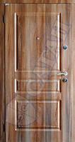 Дверь входная Саган 850х2030;950х2030 мм металл-МДФ №109