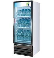 Холодильный шкаф FRS300RP Turbo air