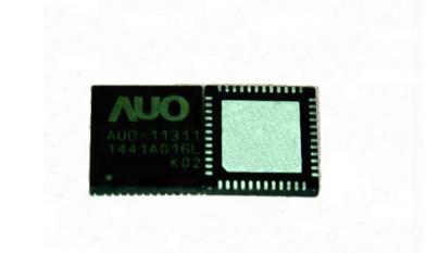 Микросхема AUO-11311 QFN