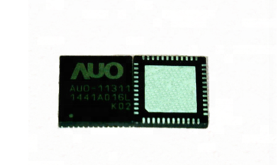 Микросхема AUO-11311 QFN, фото 2