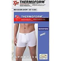 Термошорты мужские Thermoform 18-004, фото 1