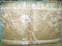 Покрывала Кармен 160х200 + 2 подушки