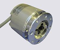 Энкодер A58HE-F A58HE-A A58HE-AV Precizika Metrology вращения для станков с ЧПУ УЦИ