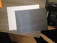 Стеклопластик рулонный РСТ-420х
