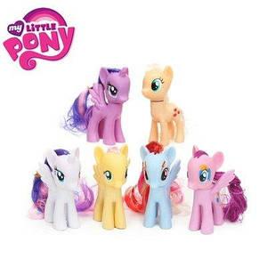 Поні (my lіttle pony)