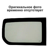 Боковое стекло правая сторона Citroen Jumpy (2007-)