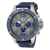 Мужские часы AX1517 ARMANI EXCHANGE / original