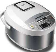 Мультиварка Redmond RMC M 4500 white