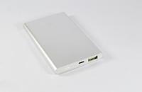 Портативное зарядное устройство Power Bank SLIM 24000 MI