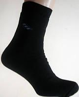 Носки Махровые 25р