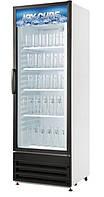 Морозильный шкаф FRS-505СF Turbo air (холодильный)