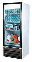 Холодильный шкаф FRS600RP Turbo air