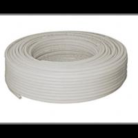 Труба с антидиффузионной защитой  D = 18x2, 5 мм, PE-RT (LPE Dowlex),