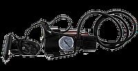 Автомобільний компресор Лідер CT-1