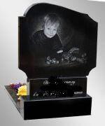 Изготовление детских памятников Луцк