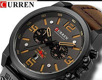 Купить часы наручные мужские в украине