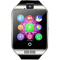 Часы наручные Smart Watch Q18