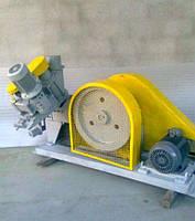 Оборудования для изготовления топливных брикетов, фото 1