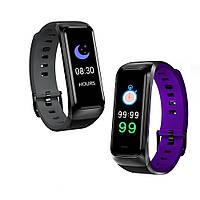 Умные смарт часы Smart Watch B02