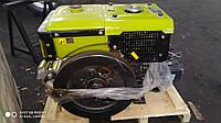 Двигатель дизельный ДД 15ND ( ДД195ВЭ уценка ), фото 1