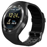 Наручные часы Smart Watch Y1