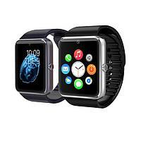 Умные смарт часы Smart Watch GT08 (БЕЗ ВЫБОРА ЦВЕТА)