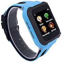 Наручные Smart часы G3