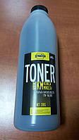 TN-116/TN-118 Тонер в бутле (флакон) для Konica Minolta bizhub 164/165/185/215 (IPS)
