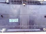 Середній ліхтар кришки багажника   Audi A-6 Allroad 2002-2005 р-в   Automotive Lighting 4B9 945 695 M, фото 6