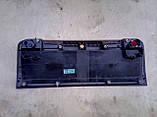 Середній ліхтар кришки багажника   Audi A-6 Allroad 2002-2005 р-в   Automotive Lighting 4B9 945 695 M, фото 5