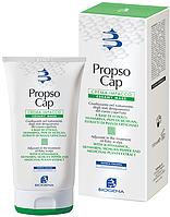 Крем-маска для шкіри голови з псоріазом, 150мл. (Biogena Propso Cap)