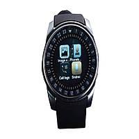 Умные смарт часы Smart Watch Y3S