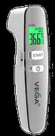 Бесконтактный инфракрасный термометр VEGA NC 600