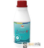ТМ Eskaro Time+ - средство для замедления времени высыхания (ТМ Эскаро Тайм +),0,33 л.