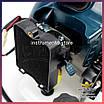 "Мотокоса Makita BC 626 (5.2 кВт, 2х тактный) Комплектация ""ЭКО"". Бензокоса Макита, кусторез, триммер, фото 5"