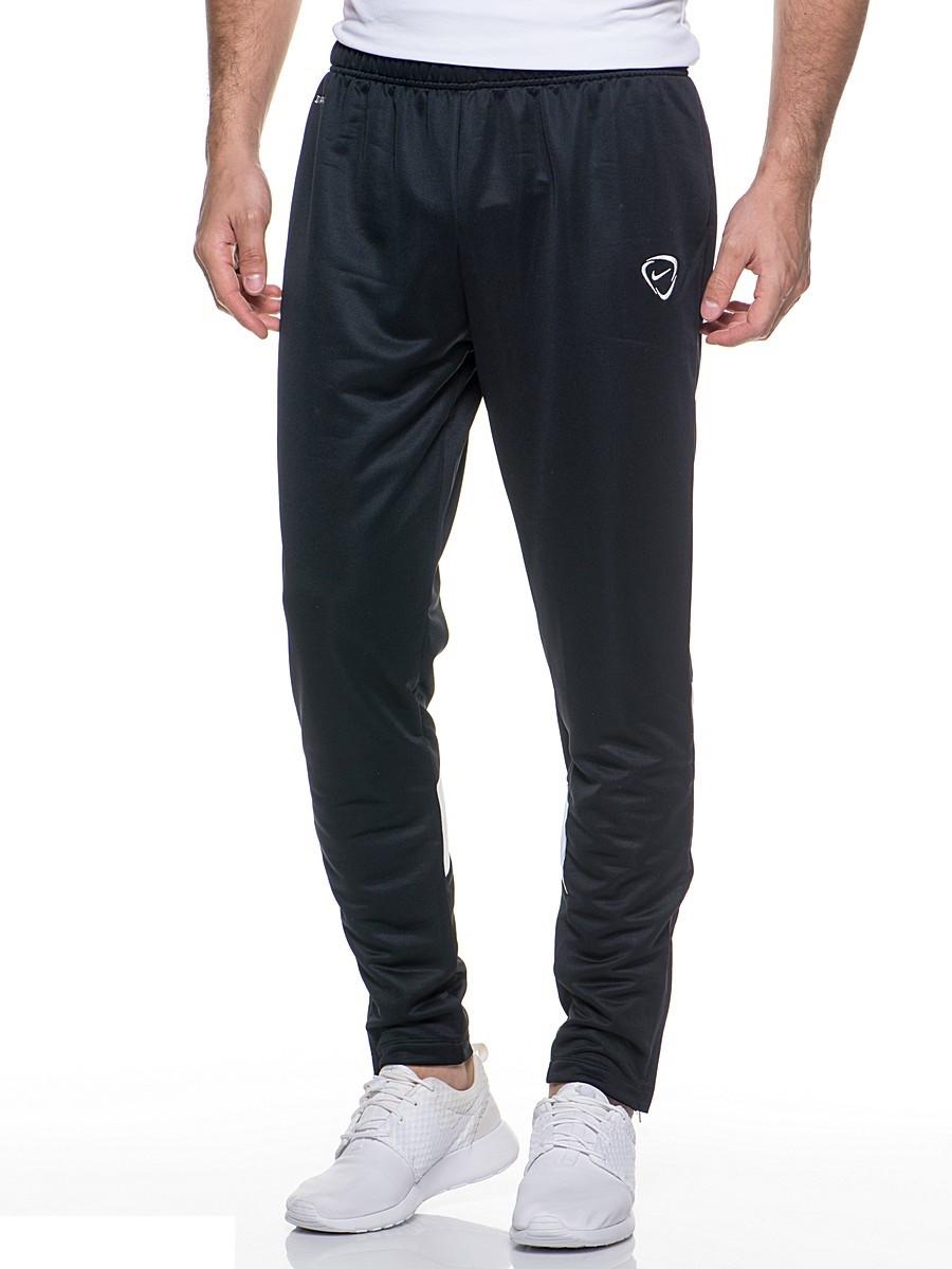 Брюки тренировочные для футбола Nike Soccer Academy Tech Knit Pant