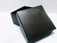 Коробочка 60х60х35mm