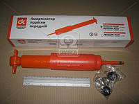 Амортизатор (3102-2905402-01) ГАЗ 31029 подв. передн. со втулк. <ДК>