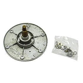 Опора барабана для стиральной машины Ardo 037670 cod EBI 039