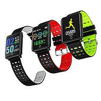 Смарт часы Smart Watch F5 *3011012590 [224]