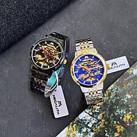 Мужские наручные часы Megalith 8204M